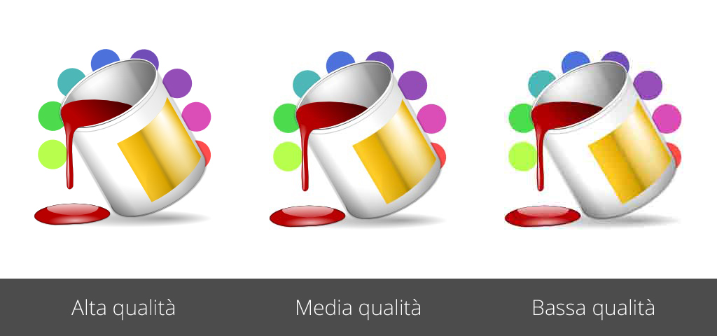 Siti web veloci con immagini ottimizzate siti web vicenza for Immagini sito