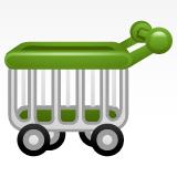 E-commerce, negozio online