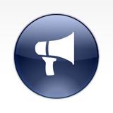 Realizzazione blog personali ed aziendali