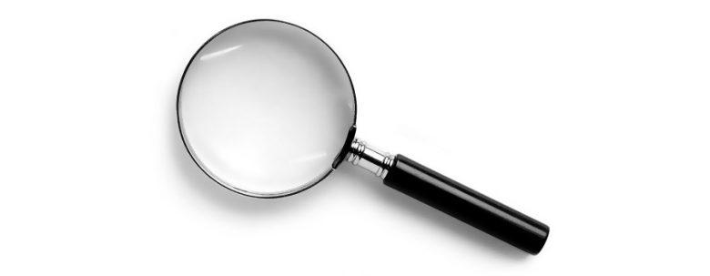 SEO Vicenza - Come migliorare il posizionamento del sito web