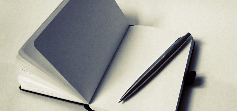 Corporate blog: creare blog di successo