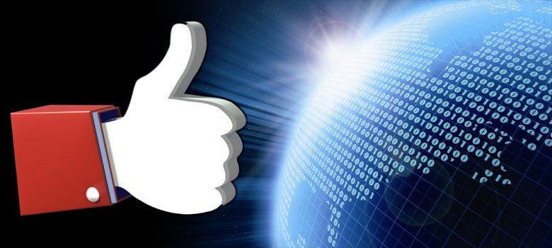 Social network al 20% - SEO e Posizionamento Vicenza