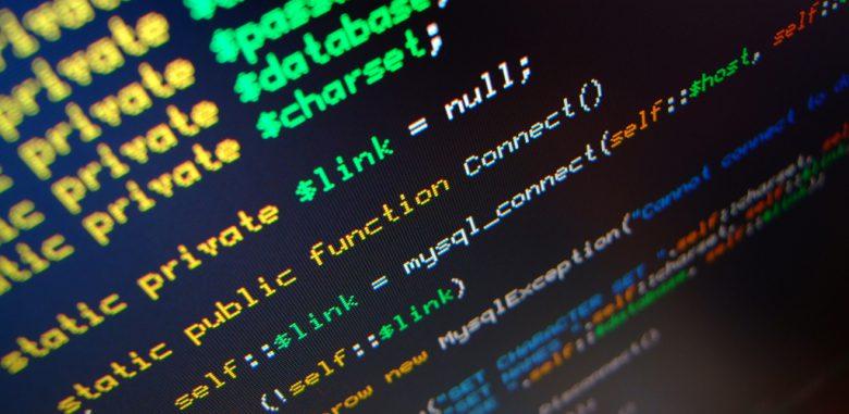 Siti web Drupal dinamici VS statici