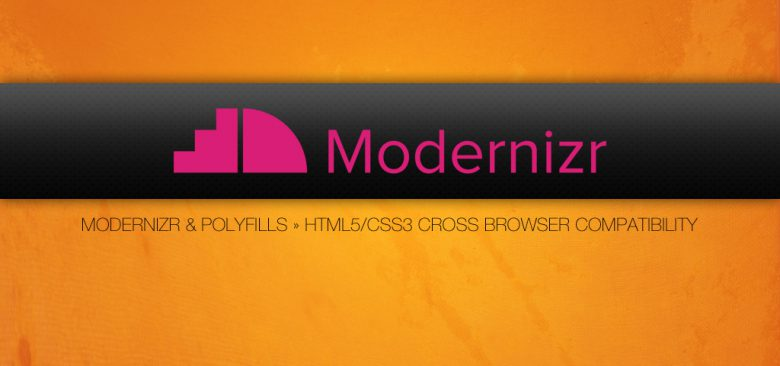 Javascript Modernizr e Polyfill per HTML5 e CSS3