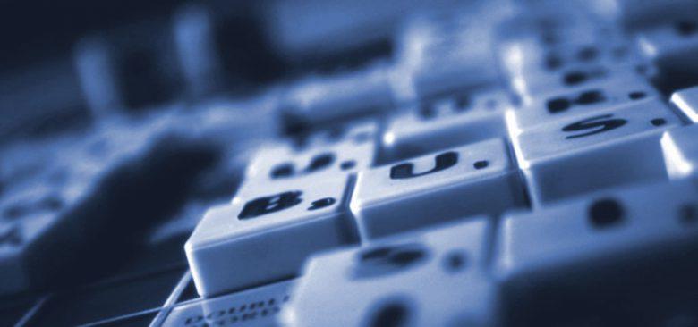 SEO Vicenza -Tablet e content marketing