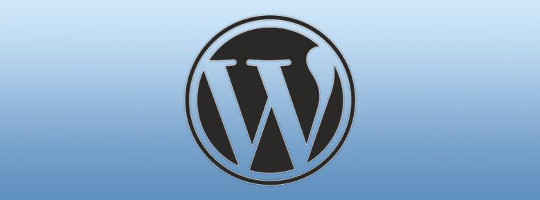 Siti Wordpress Vicenza