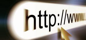 Browser per navigare i siti web