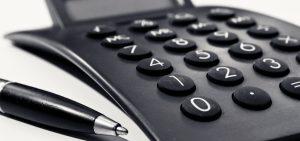 Calcolare costo sito web statico e dinamico