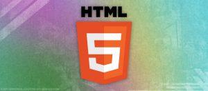 HTML 5 e SEO