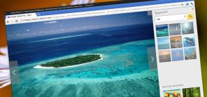Yahoo! ricerca immagini e video di qualità