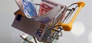 Vicenza: quanto costa un sito web
