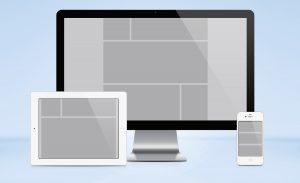 Siti web vicenza mobile e responsive design