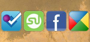 SEO Vicenza: social network per le aziende