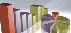 Posizionamento siti Vicenza: monitoraggio Google Analytics