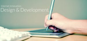Vicenza web developer, webmaster e web designer